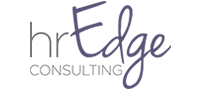 hrEdge Consulting